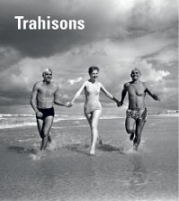 Trahisons - Tanneurs