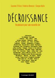 DECROISSANCE