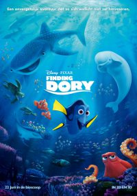 Finding-Dory-2015