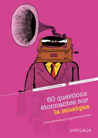 60_questions_sur_la_musique