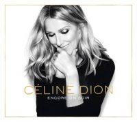 Céline Dion - Encore...