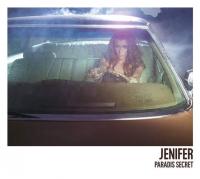 jenifer-paradis-secret