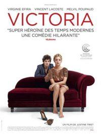 victoria-2