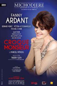 croque-monsieur-poster
