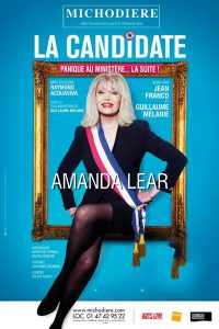 la-candidate-poster
