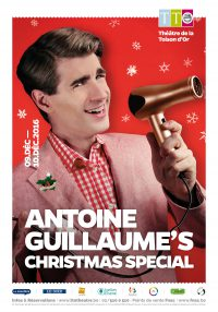 agchristmasspecial_web_2000h