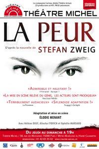 theatremichel-lapeur