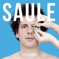 00-saule-leclaircie-web-fr-2016