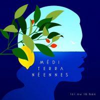 Cover_julie-zenatti-mediterraneennes