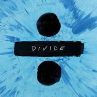 ed-sheeran-divide-album-cover