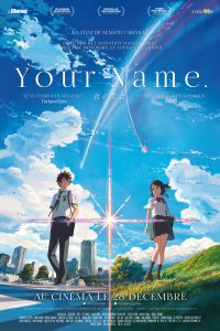 AFFICHE_YOURNAME.indd