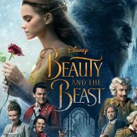 Beauty and the Beast - BO