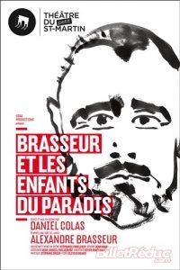 Brasseur